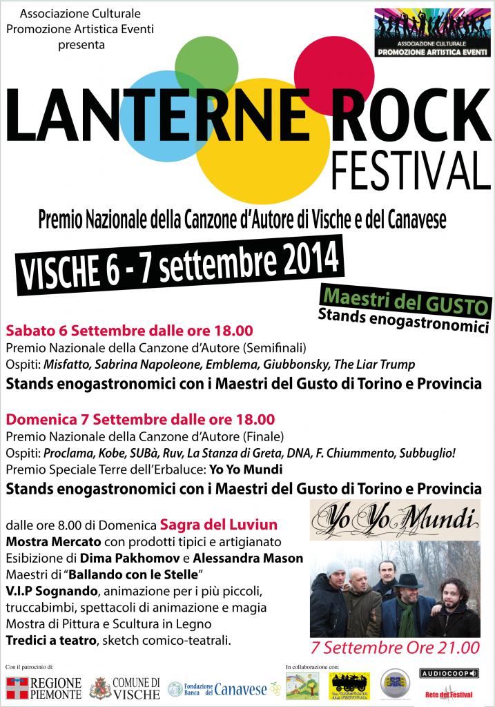 Lanterne_Rock_2014