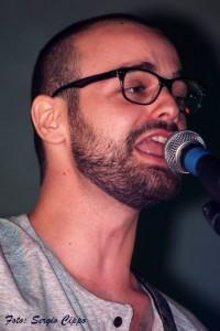 Max Merli