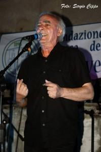Pino Cariati