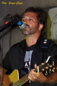 Emanuele De Francesco